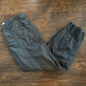 LOFT Cargo Pants